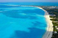 TFOTC-2Treasure Cay golf Resort Development
