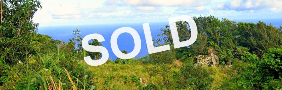 The-Mountain-Land-Saba-940x300_Sold