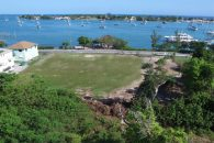 bahama land for sale