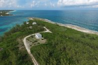 Eleuthera Land for Sale 28117_1.JPG