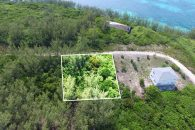 Eleuthera Land for Sale 28117_2.JPG