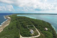 Eleuthera Land for Sale 28117_3.JPG
