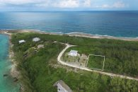 Eleuthera Land for Sale 28117_4.JPG