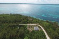 Eleuthera Land for Sale 28117_5.JPG