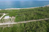 Eleuthera Land for Sale 28117_6.JPG