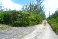 Eleuthera Land for Sale 28117_7