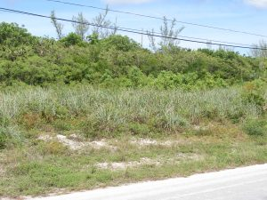 rainbow Bay Land Lot for Sale