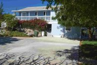 Sweetings Village Bahama Home