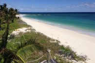 land in the bahamas for sale