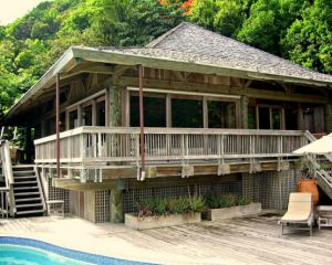 Haiku House Vacation Rental