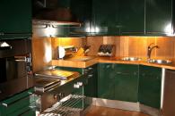 haiku-house-renta-home-kitchen