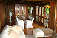 haiku-house-renta-home-living-room