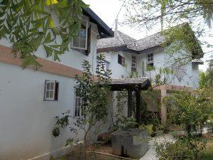VFT 010 – Caribbean Dream Villa
