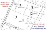 Statia Compound_Property Map