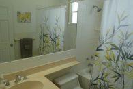 11 Guest Bathroom