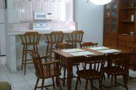 5 Dining Area