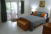 7 Master Bedroom 1