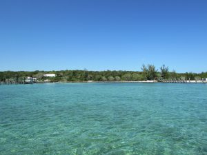 Bahama waterfront land for sale IMG_1081