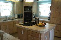 Kitchen (2) (002)