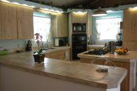 Kitchen b (002)