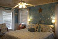 Master bedroom (002)