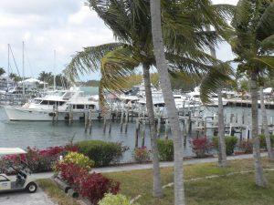 Mariner's Cove 1402