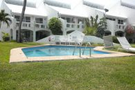 Swimming Pool 2416