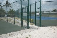 Tennis Courts 2416