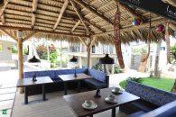 Dominican Republic Hotel 10
