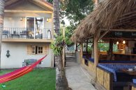 Dominican Republic Hotel 14