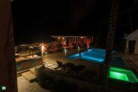 Dominican Republic Hotel 28