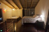 Dominican Republic Hotel 37