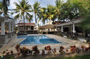 Dominican Republic Hotel 5