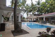 Dominican Republic Hotel 6