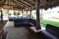 Dominican Republic Hotel 9