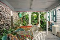 Effie-Cottage-Greg-back-garden-use-2-photo-GM