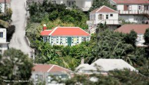 Effie Cottage