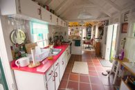 Effies-Cottage-Kitchen-to-living-Kai-2