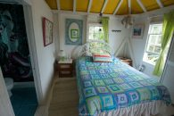 Effies-Cottage-bedroom