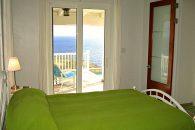 Windsong-Green-bedroom-2