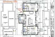 Windsong-floor-plan-770-X-577-Use-this-one-2