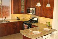 Windsong-kitchen-use-MF-2