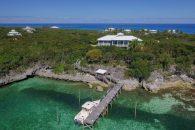 Island Property Image