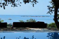 Mariposa Estate Guanaja island 3