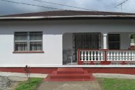 House-front-1-800x570