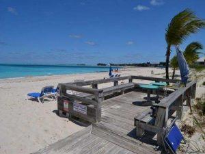 Ocean Villa 914