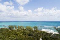 C Albury Bahama property 2