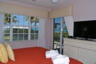 Bahama Beach Club 2065