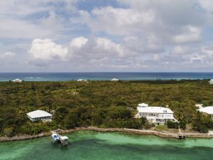 Lot 22 Orchid Bay