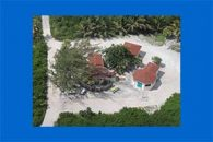 Commercial Real Estate for Sale Turks and Caicos
